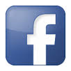 Like IRC4Fun on Facebook