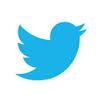 Follow IRC4Fun on Twitter